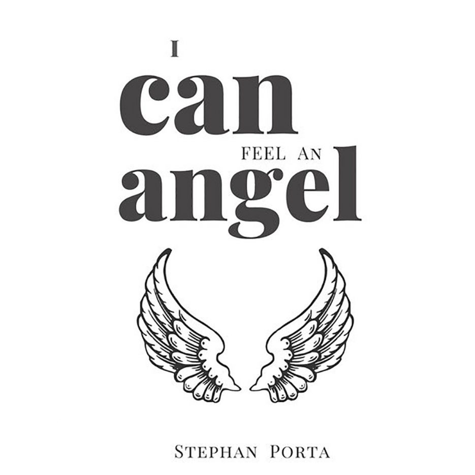 Stephan Porta – I can feel an angel [Divergente Recordings]