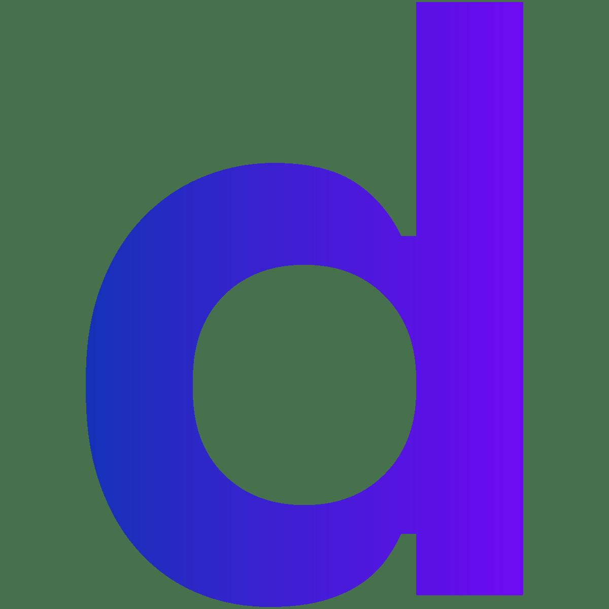 digitizArte.ro logo