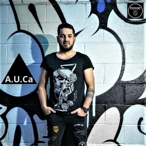 ConceptCast 018/ A.U.Ca