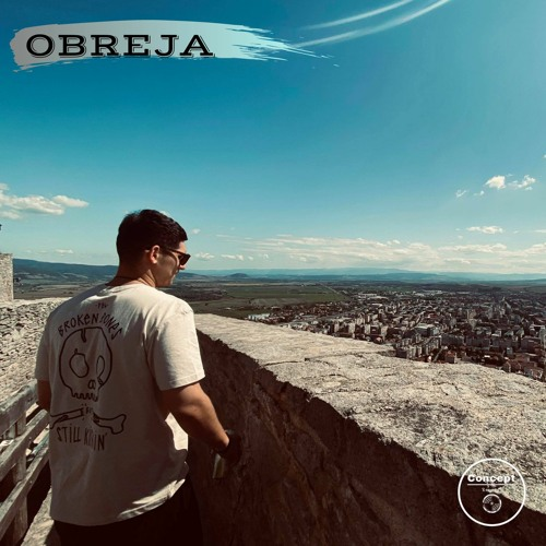 ConceptCAst 019/ Obreja